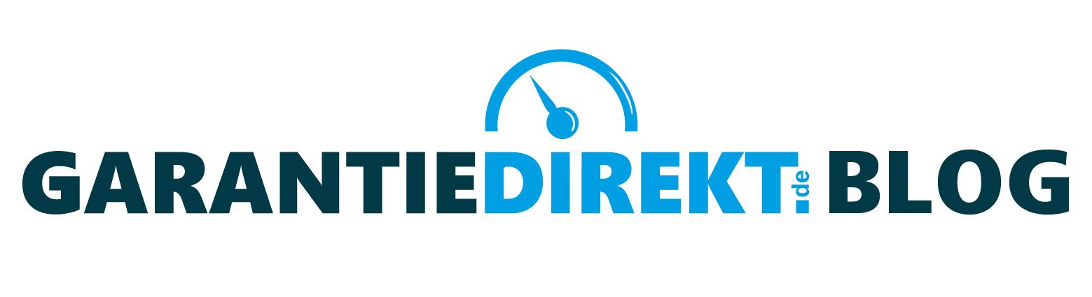 Garantie-Direkt-Blog-Logo