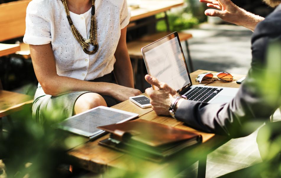 Kfz-Versicherungen: Was Du dazu wissen solltest